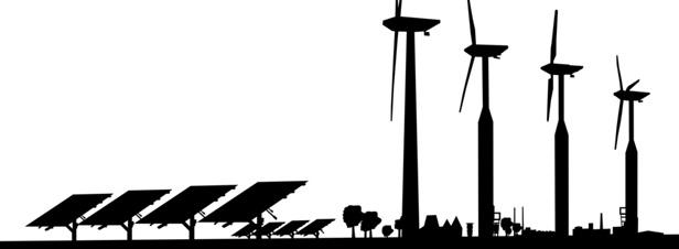 Energies renouvelables - Actu environnement