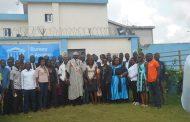 ODD: 53 organisations de jeunesse initiées à la durabilité