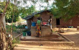 EAU POTABLE: une denrée rare à l'ouest de la Côte d'Ivoire