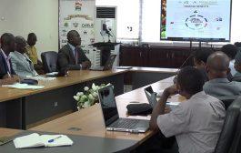 AGRICULTURE: EBAFOSA pour une agriculture durable