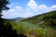 Environnement: sept façons de se rapprocher de la nature