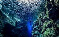 Environnement: Faites entendre votre voix avec National Geographic