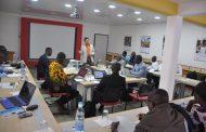 LUTTE CONTRE LA DÉFORESTATION: La société civile ivoirienne s'imprègne de la nouvelle politique forestière