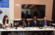 BIODIVERSITE : Le partenariat aquatique d'Abidjan referme ses portes