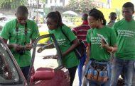 MÉTIERS VERTS: l'académie de volontariat éco-citoyen ouvre ses portes
