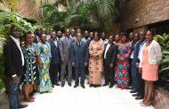 ENVIRONNEMENT : La Côte d'Ivoire vers la révision de son code juridique