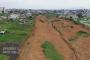 Cameroun-Foncier rural : 40 jeunes entrepreneurs agricoles à l'école du plaidoyer et de la mobilisation des ressources financières