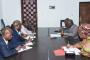 KENYA: L'Afrique va examiner les contributions déterminées sur le plan national