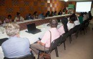 CODE FORESTIER : La société civile ivoirienne apporte sa contribution