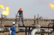 ENERGIE: Algérie, pays à extraction de pétrole la plus polluante au monde