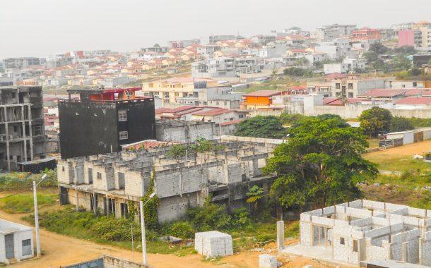 DÉVELOPPEMENT : Abidjan bientôt au rythme du forum africain des villes durables