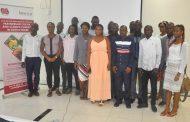 AGRICULTURE : L'ONG IMPACTUM œuvre pour une cacaoculture zéro déforestation en Côte d'Ivoire