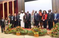 URBANISATION : Une nouvelle politique pour transformer les villes de Côte d'Ivoire