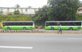 MOBILITE URBAINE : La SOTRA renforce ses lignes à Abidjan