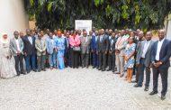 CHANGEMENT CLIMATIQUE : Un système de transparence  pour renforcer l'action climatique en Côte d'Ivoire