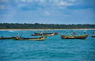 BIODIVERSITE : Bientôt une aire marine protégée à Grand-Béréby pour booster le développement de la zone côtière