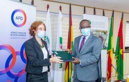 Agenda 2030 SUR LE DÉVELOPPEMENT DURABLE: environ 32,8 milliards de FCFA en appui à la BIDC