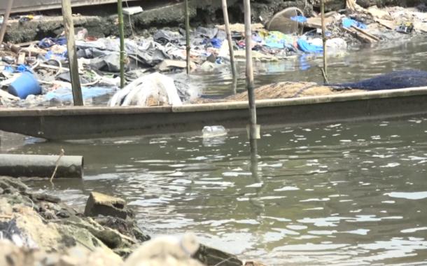 ENVIRONNEMENT : Côte d'Ivoire, Nigeria, Sénégal, Gambie et Togo parmi les pionniers pour lutter contre la pollution des océans