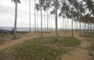 ENVIRONNEMENT : La  Côte d'Ivoire vers une gestion durable de ses espaces marins et côtiers