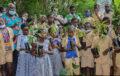 JOURNEE MONDIALE DE L'ENVIRONNEMENT : Le monde se mobilise pour la restauration des  écosystèmes
