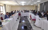 REDD+: la stratégie provisoire de la Côte d'Ivoire présentée