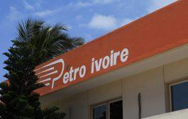ENERGIES: Thierry Tanoh définit les conditions de l'aide de l'Etat