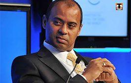 Energies: Thierry Tanoh, nouveau ministre ivoirien de l'énergie