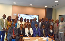 Environnement : La Côte d'Ivoire va ratifier la convention de Minamata sur le mercure