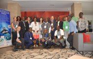 BIODIVERSITE: Le partenariat sur la faune sauvage aquatique d'Abidjan ouvre ses portes