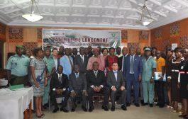 FORET : L'APV  FLEGT opte pour une politique d'achat responsable de bois en Côte d'Ivoire