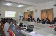 ENERGIE : 300 millions USD nécessaires à l'électrification rurale dans la zone CEDEAO