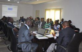 CLIMAT: La Côte d'Ivoire prépare sa participation active à la COP 24