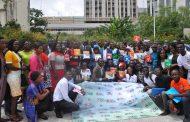 DEVELOPPEMENT DURABLE : La jeunesse ivoirienne s'imprègne des agendas de développement