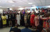 Cameroun : la durabilité des entreprises forestières communautaires au cœur d'un congrès