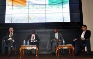 ENERGIE : L'efficacité énergétique, un défi national en Côte d'Ivoire