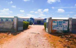 GOHITAFLA: UN CHEMINEMENT VERS LA DURABILITÉ