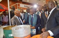 ENVIRONNEMENT : Les déchets ménagers, une source de richesse pour la Côte d'Ivoire