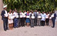 CLIMAT : Un pas de géant pour la Côte d'Ivoire dans la mise en œuvre des NDC