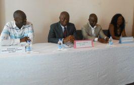 CLIMAT : La Côte d'Ivoire se dote d'une stratégie genre et changements climatiques