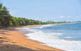 COTE D'IVOIRE : La zone côtière produit 90% des recettes douanières