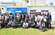 BIODIVERSITE : La jeunesse ivoirienne invitée à s'engager  dans le programme MAB de l'UNESCO