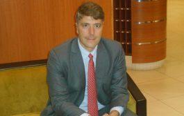 LUTTE CONTRE LES CHANGEMENTS CLIMATIQUES : Cédric Rimaud propose les green bonds pour attirer des capitaux supplémentaires