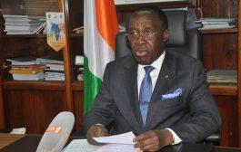 SANTE : La Côte d'Ivoire arrête des mesures préventives contre le Coronavirus