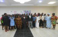 COTE D'IVOIRE : Les points focaux genres et changements climatiques affûtent leurs armes