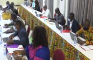 COTE D'IVOIRE : Les points focaux genre et changements climatiques bientôt en formation