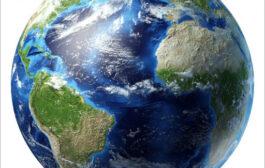 Journée mondiale de la Terre 2021 : L'UNESCO invite à la restauration de la terre