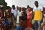 CLIMAT : Désormais une banque ivoirienne s'intéresse au financement des projets climatiques