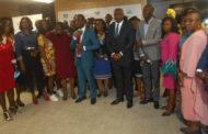 CÔTE  D'IVOIRE : Le PNCC œuvre pour l'intégration des changements climatiques et l'égalité des genres dans la planification du développement