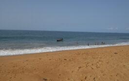 DEVELOPPEMENT DURABLE : L'économie bleue rapporte entre 3000 et 6000 milliards de FCFA à la Côte d'Ivoire chaque année