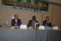 BIODIVERSITE : L'inventaire forestier et faunique de la Côte d'Ivoire livre des résultats inquiétants